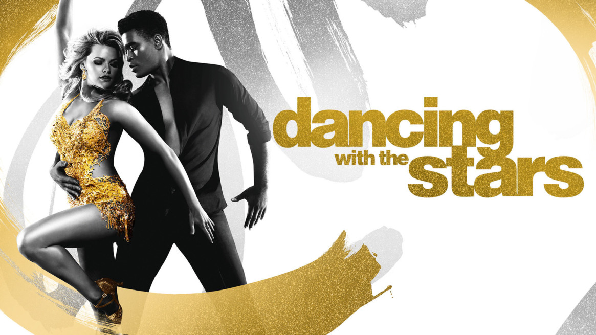 prestige ballroom dancing with the stars